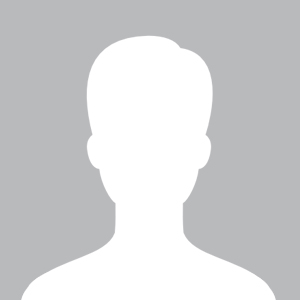 Profile photo of sitemanager